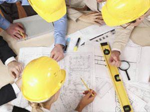 زمانبندی و اجرای دقیق پروژه ها